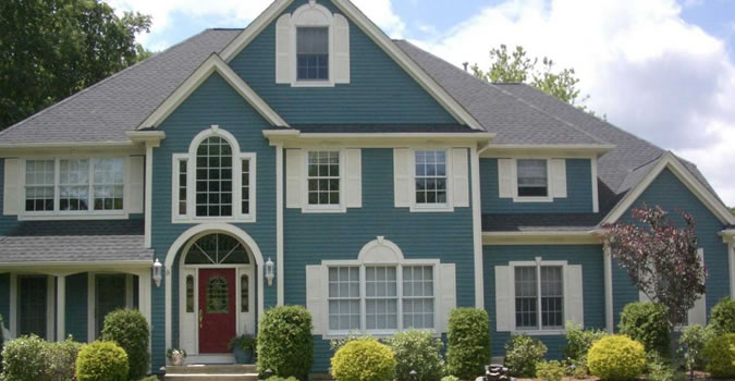 House Painting in Nashville affordable high quality house painting services in Nashville