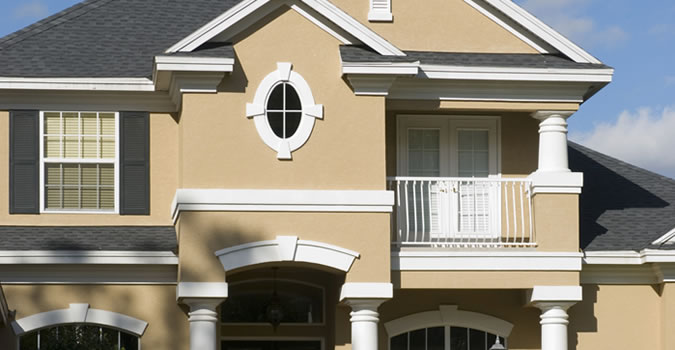 Affordable Painting Services in Nashville Affordable House painting in Nashville