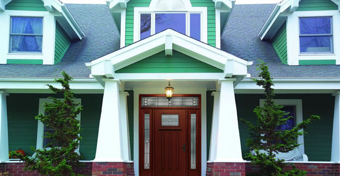 High Quality House Painting in Nashville affordable painting services in Nashville