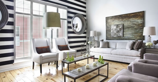 Painting Services Nashville