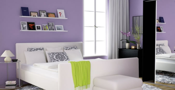 Best Painting Services in Nashville interior painting