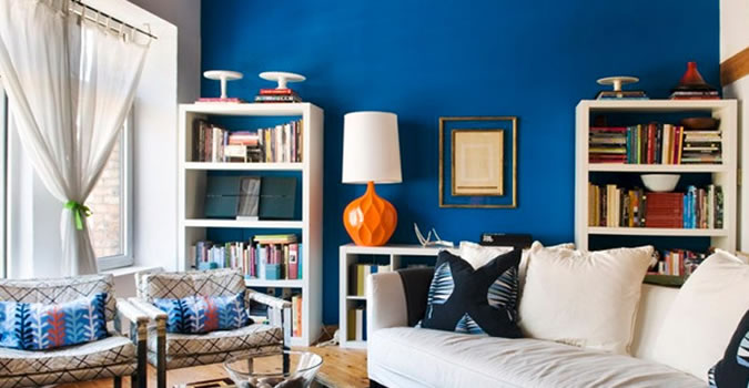 Interior Painting Nashville low cost high quality