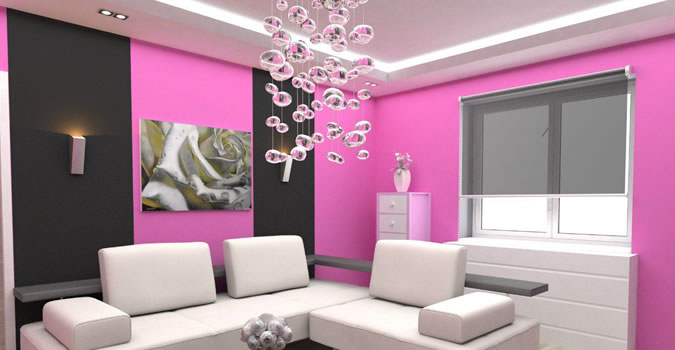 Interior Painting Nashville high quality