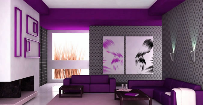 Interior Painting in Nashville high quality affordable