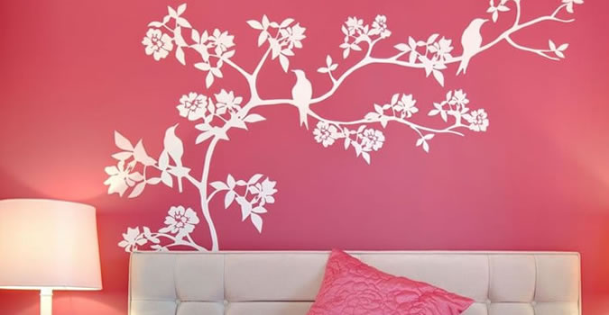 High Quality interior painting Nashville